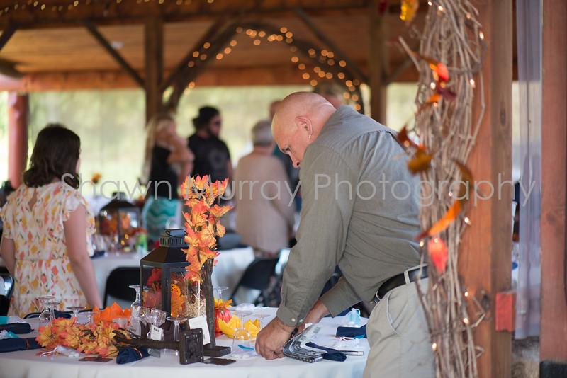 0526_Megan-Tony-Wedding_092317.jpg