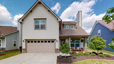 5740 Enclave Dr Murfreesboro TN 37128