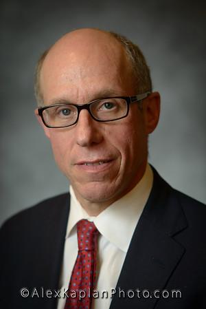 Charles Goldberg