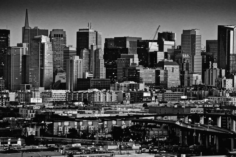 San Francisco (1).jpg