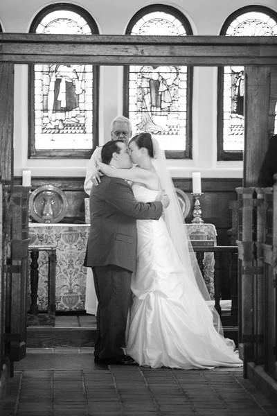 weddingphotographers371.jpg