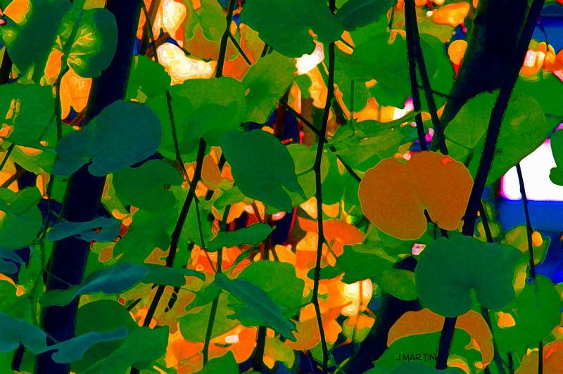 tree of hearts 12-1-2008.jpg