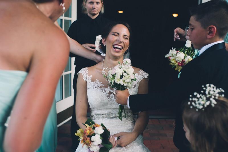 Philadelphia Wedding Photographer - Bernreuther-465.jpg