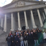 jacksonville-choir-students-visit-the-nations-capitol