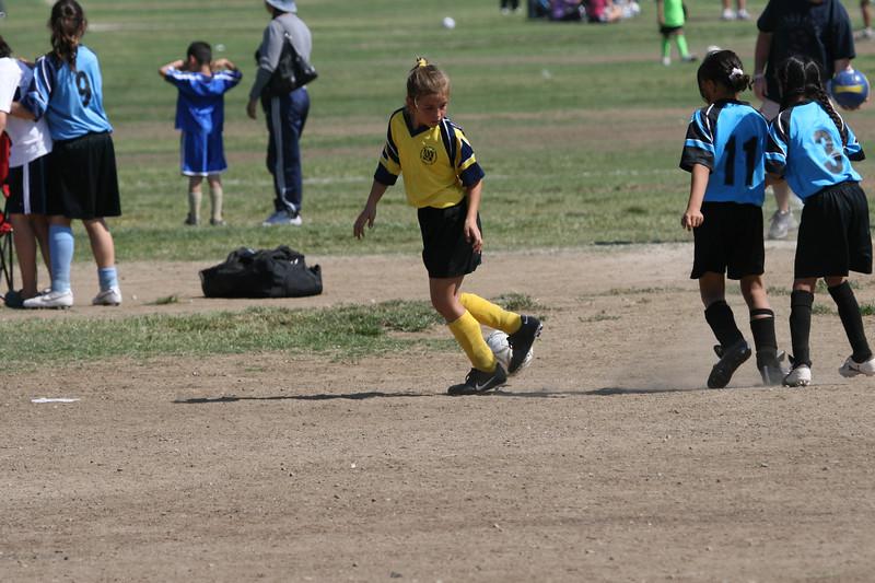 Soccer07Game3_164.JPG