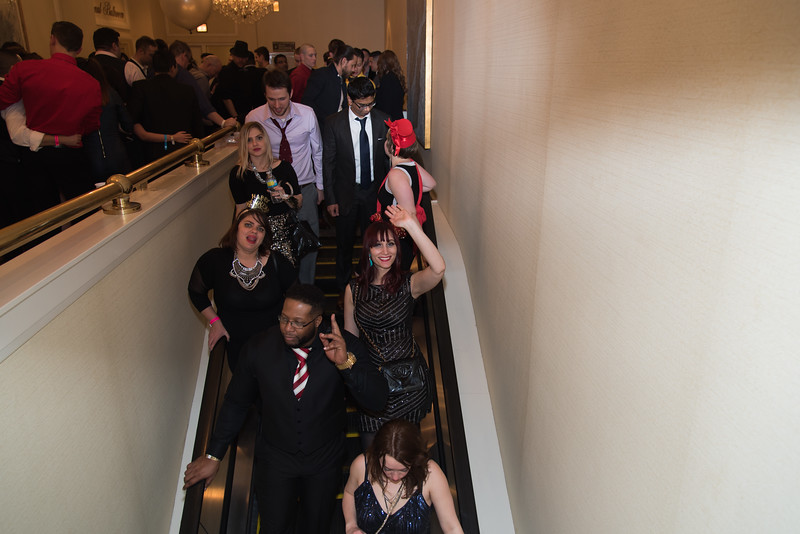 New Year's Eve Soiree at Hilton Chicago 2016 (505).jpg