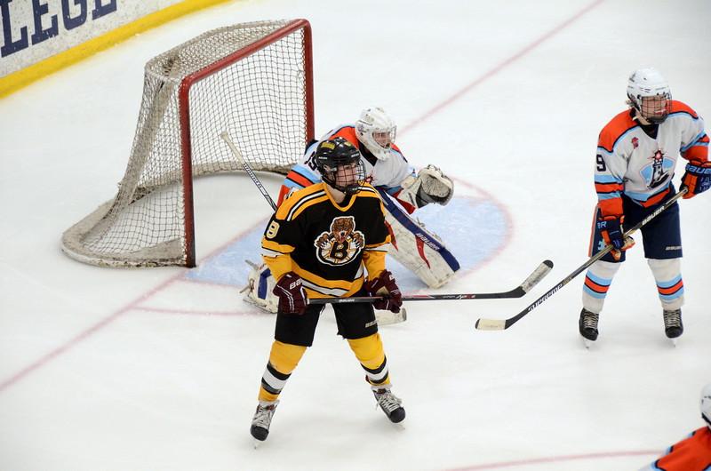 141122 Jr. Bruins Hockey-203.JPG