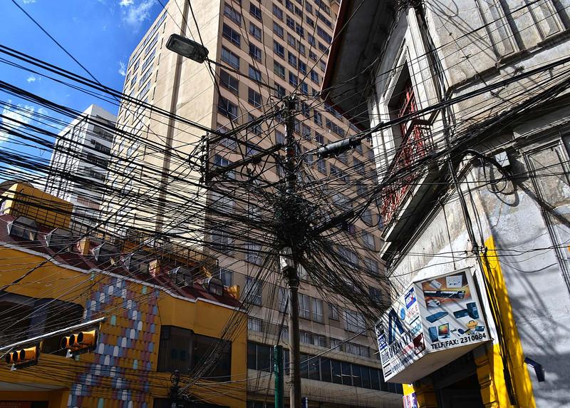 BOV_0838-7x5-Wires.jpg