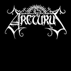 ARCTURUS (NO)