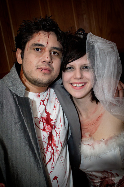 Halloween-2011 099.jpg