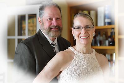 Pratt Wedding June 19, 2021