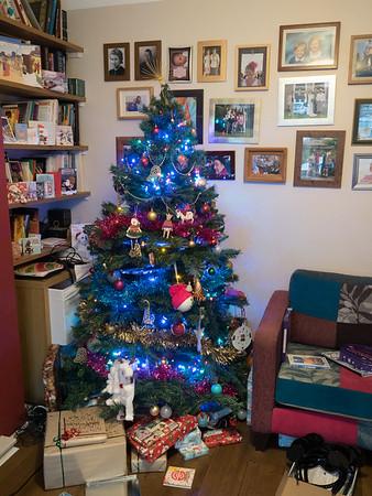 20171225 Christmas
