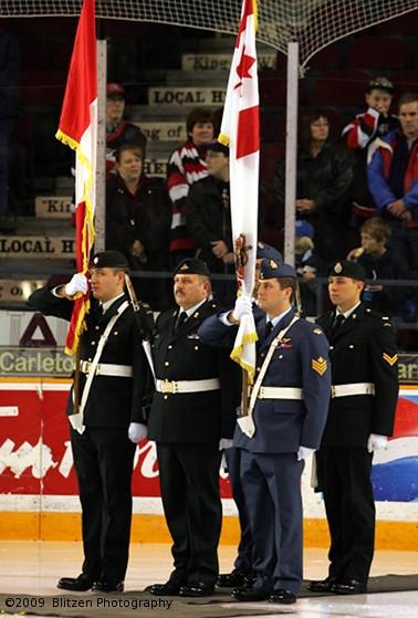 09-11-15 Niagara