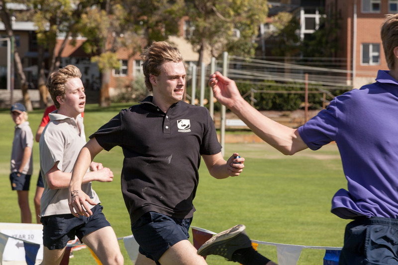 27 March SS CRoss Country  Scotch College 69.jpg