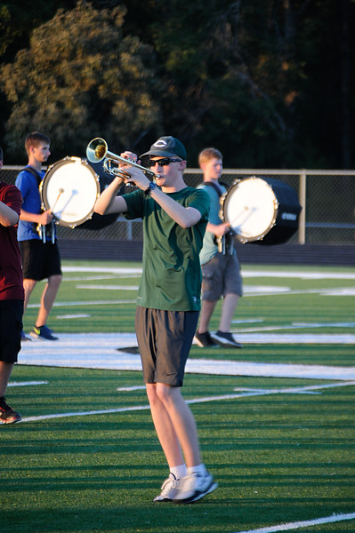 Band Practice-150.jpg