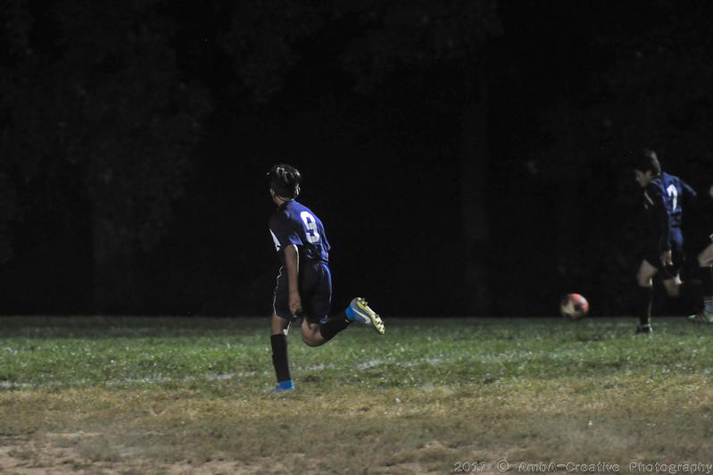 2017-10-06_ASCS_Soccer_v_StMM2@BanningWilmingtonDE_19.JPG