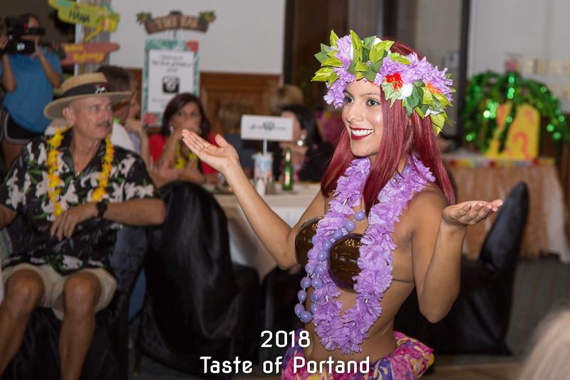 Taste of Portland 2018-1113.jpg