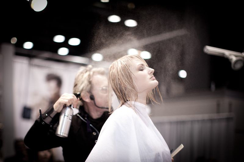 beauty show 2011-169.jpg