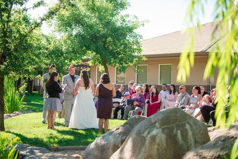 Wedding Ceremony-70.jpg