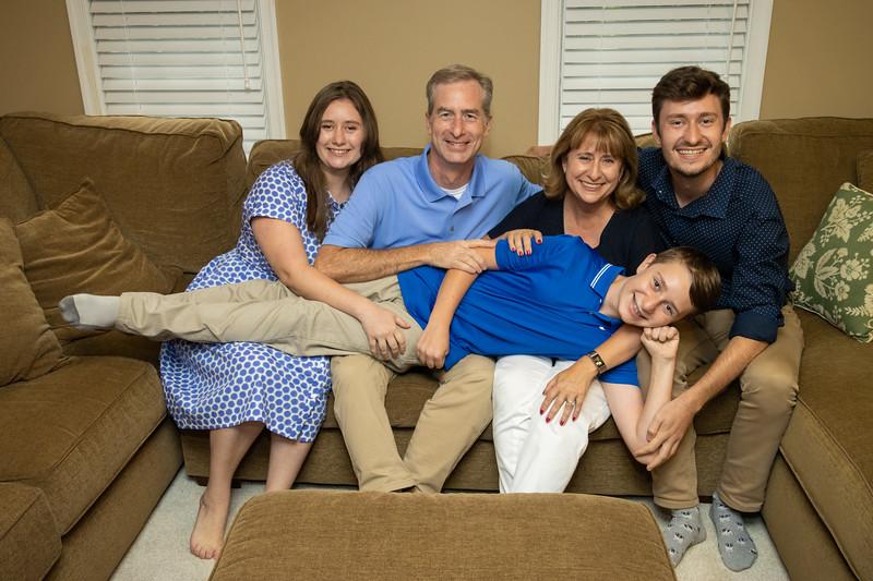 Bulova Family Photos-104.jpg