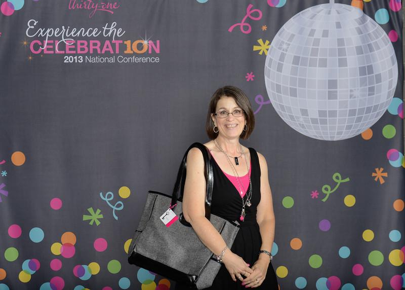 NC '13 Awards - A3 - II-311.jpg