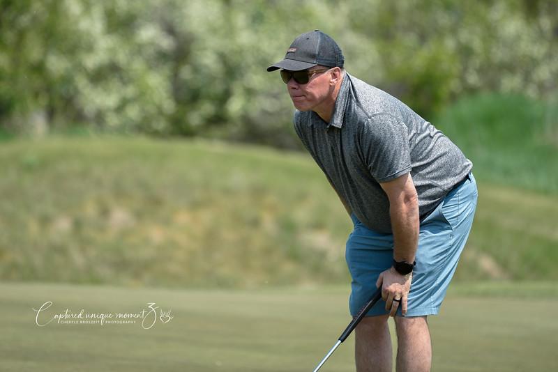 Mational Deaf Golf Clinic Sunday-195.jpg