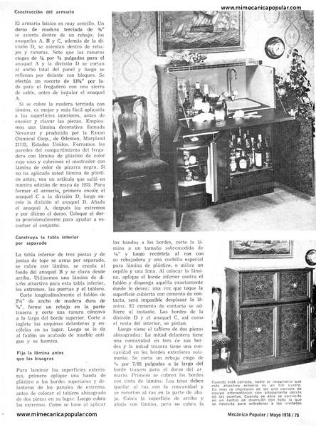 construya_un_bar_para_su_casa_mayo_1976-02g.jpg