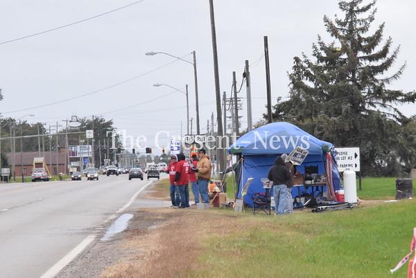 10-16-19 NEWS GM strike