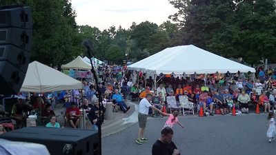 Mason Sundried Fest 2016