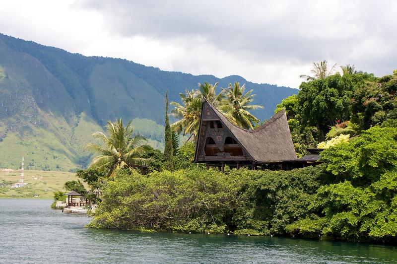 indonesia158.jpg