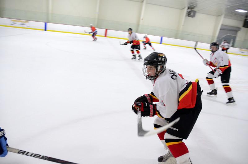 130113 Flames Hockey-183.JPG