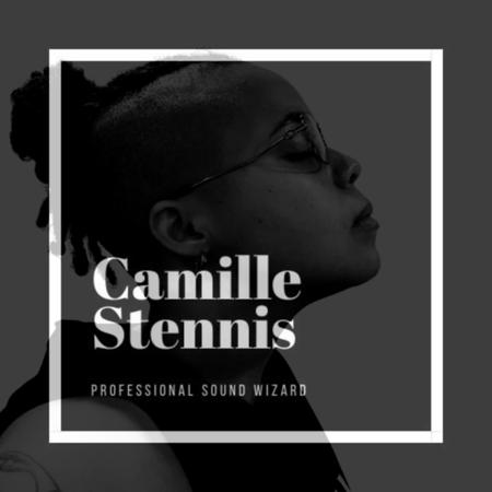 Camille Stennis - Stennis Productions LLC