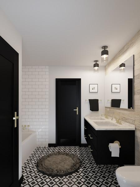 velux-gallery-bathroom-032.jpg