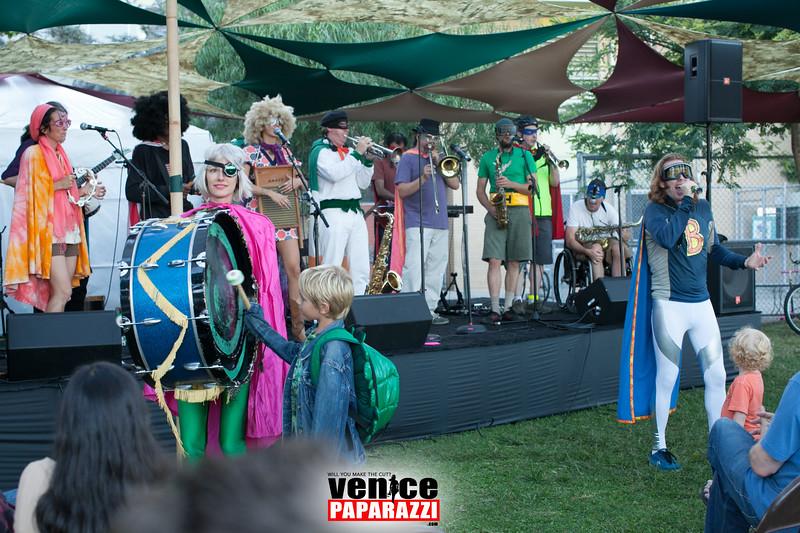 VenicePaparazzi-603.jpg