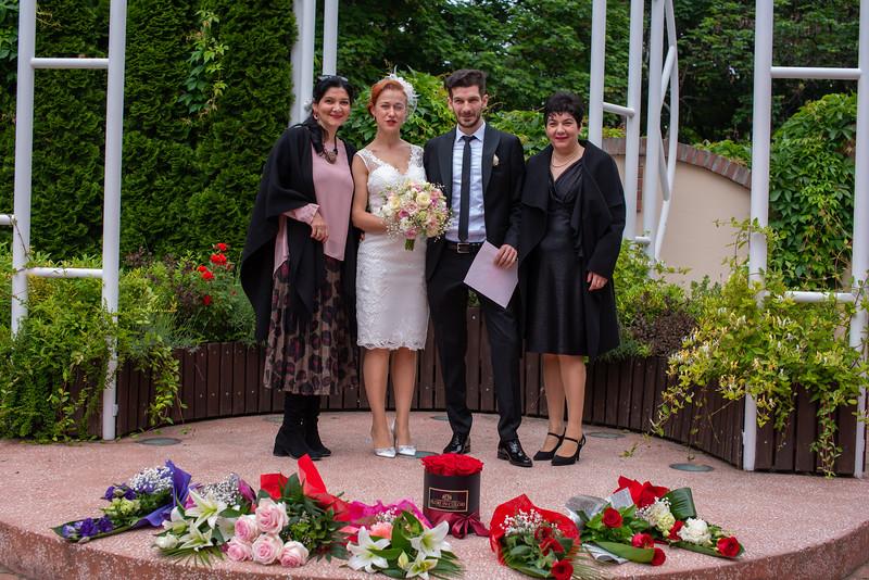 Nadina & Dani, foto nunta (243).jpg