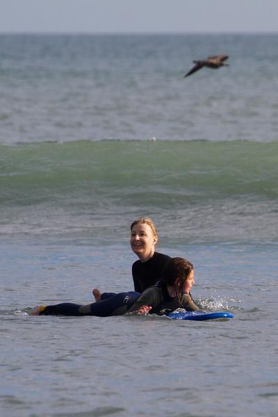 Surf Ninja-4.jpg