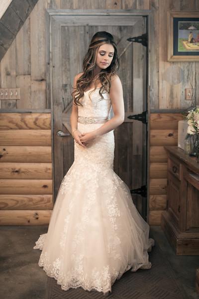 Houton wedding photography ~ Rachel and Matt-1239.jpg