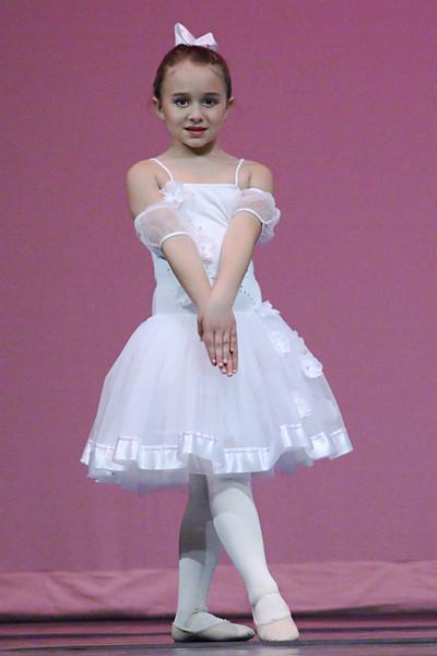 dance_050209_185.jpg