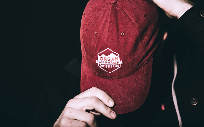 Dad Hat Promo.jpg