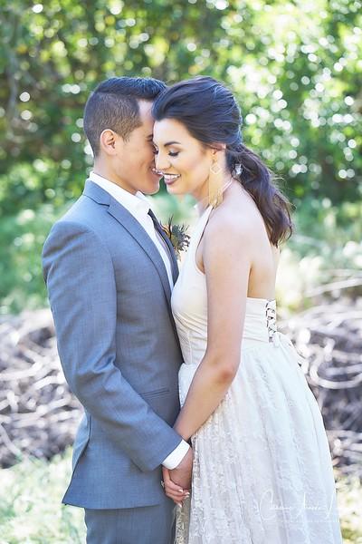 _DSC0085Emerald Peak Wedding©CAL.©CAL.jpg