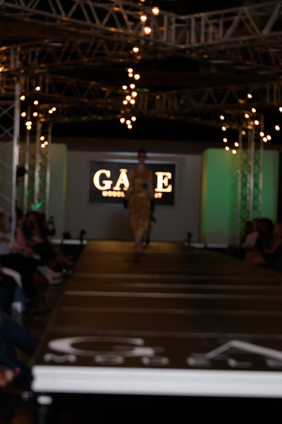 Knoxville Fashion Week Friday-557.jpg