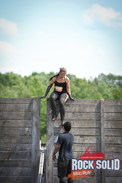Rock Solid Mud Run 2014 - 2 - 1054.jpg
