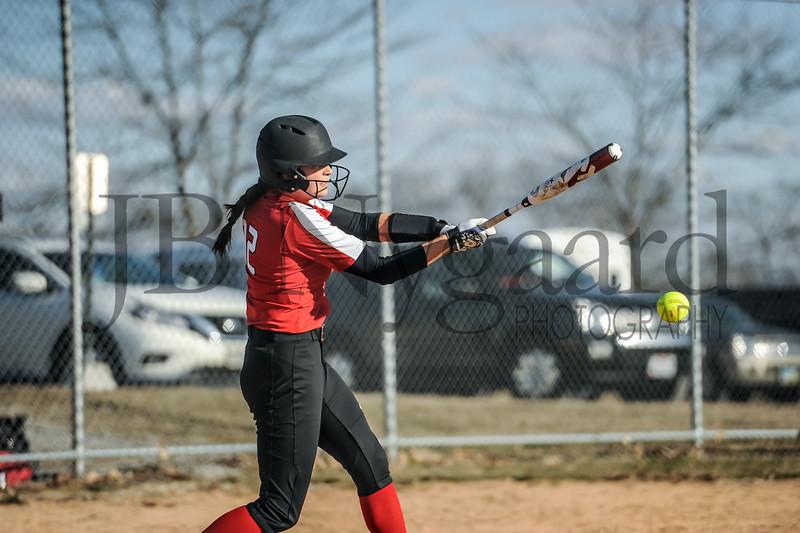 3-23-18 BHS softball vs Wapak (home)-67.jpg
