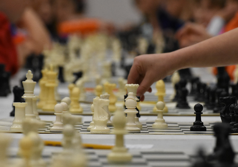 Chess-move2.jpg