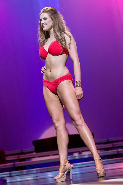 Miss_Iowa_20160611_205049.jpg