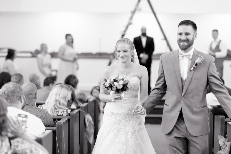 Smithgall_Wedding-989.jpg