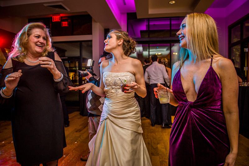 Danielle + Ryan Wedding Photos-716.jpg