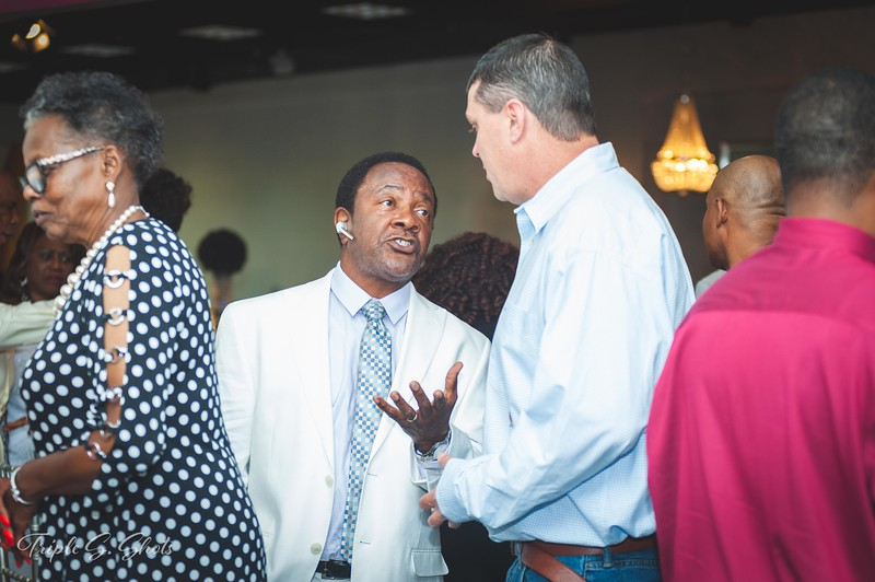 Larry Holsey Retirement and Birthday Party-101.jpg