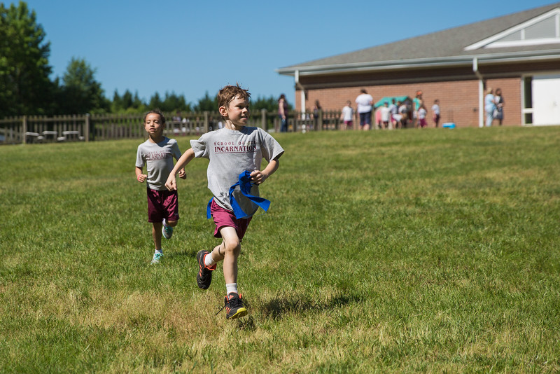 SOTI 1st grade field day-117.jpg