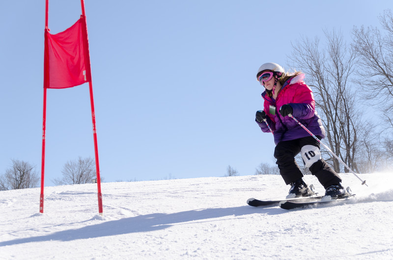 Giant-Slalom-7976.jpg